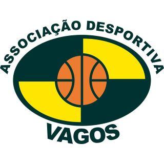 Logo Equipa 6