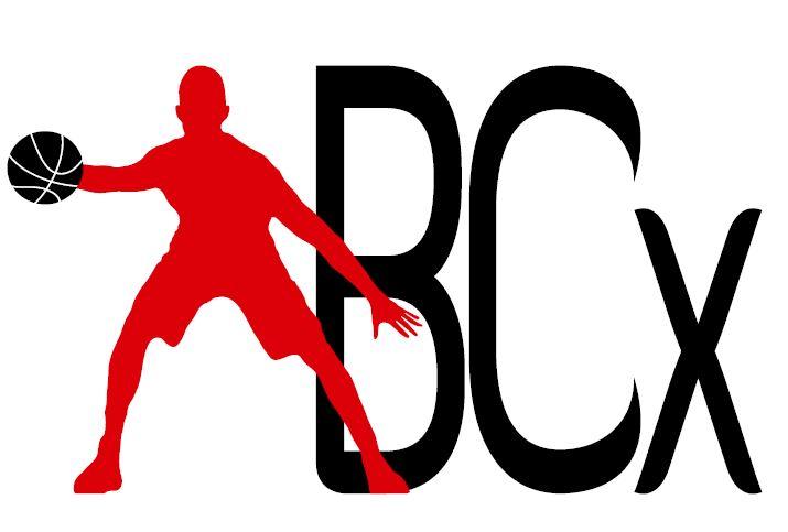 Logo BCX