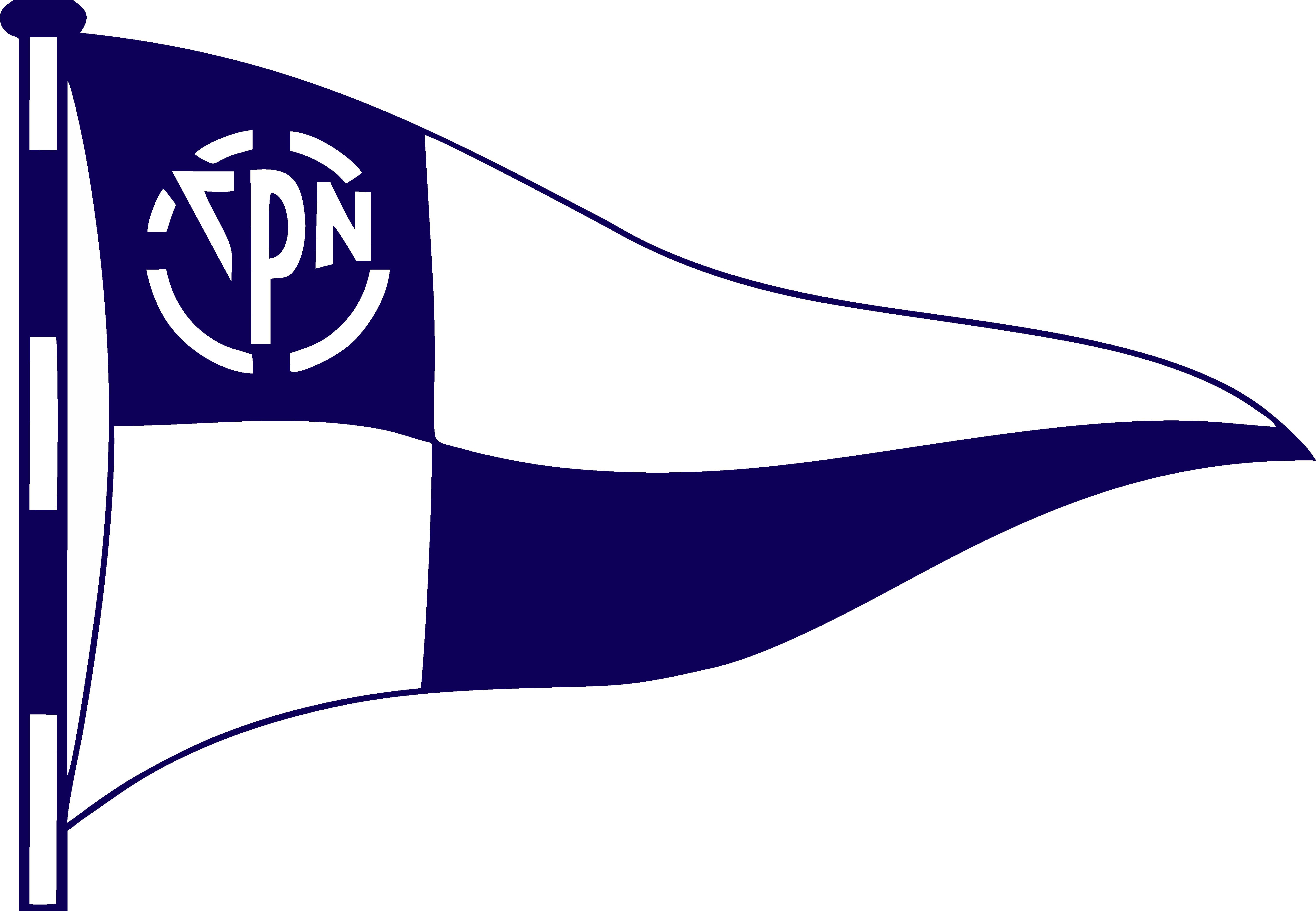 Logo CPN