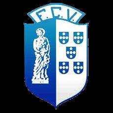 Logo FCV
