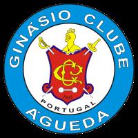 Logo GIC
