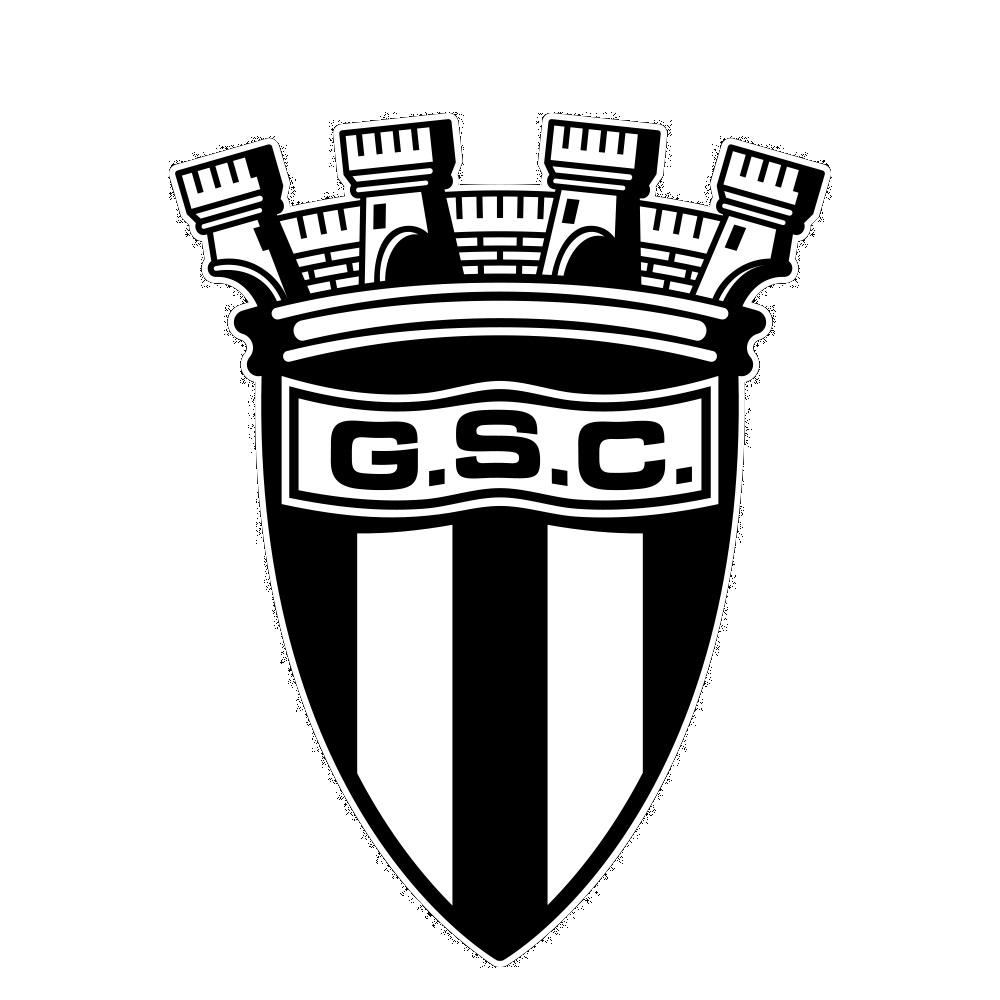 Logo GSC