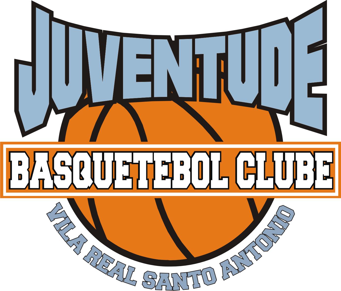Logo JUV