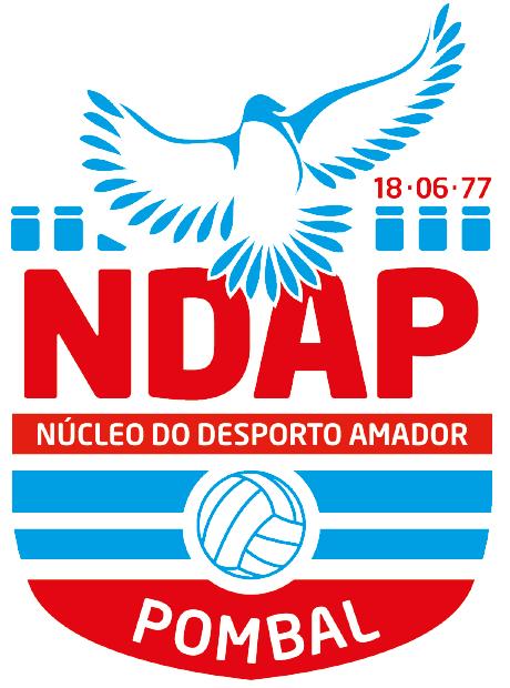 Logo NDA