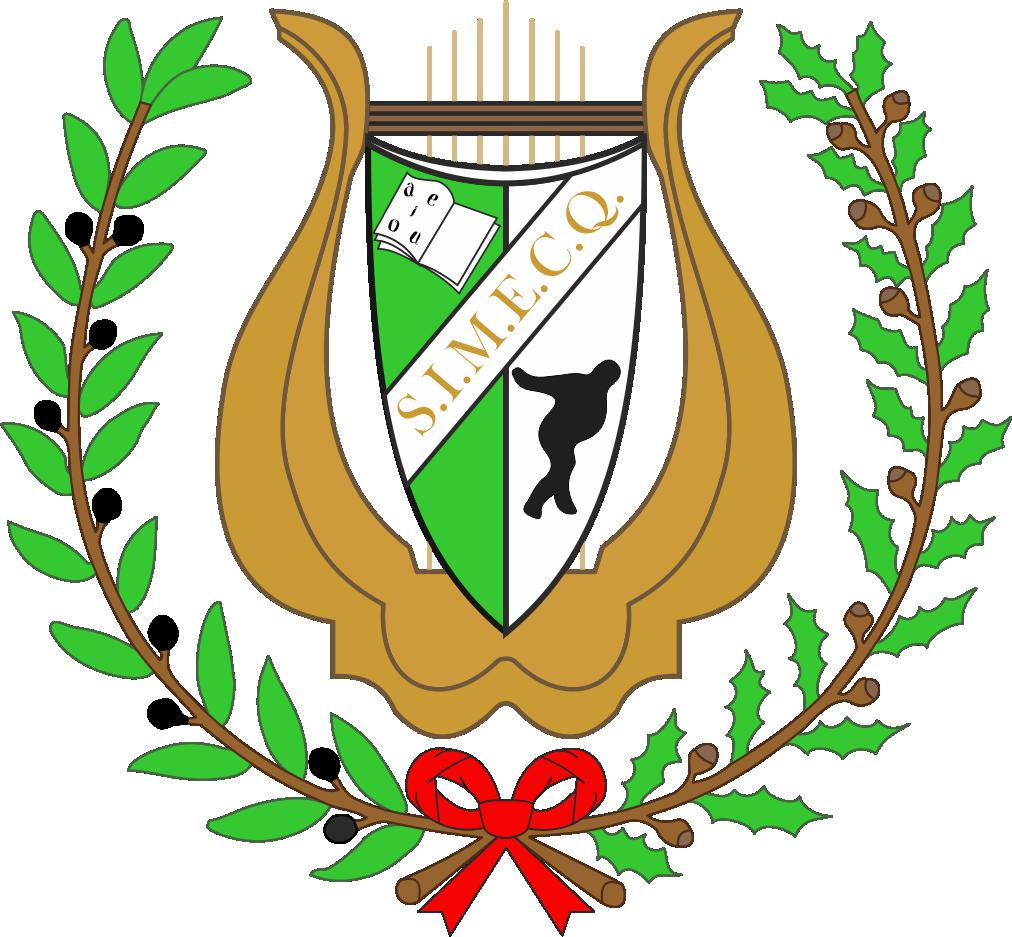 Logo SCQ